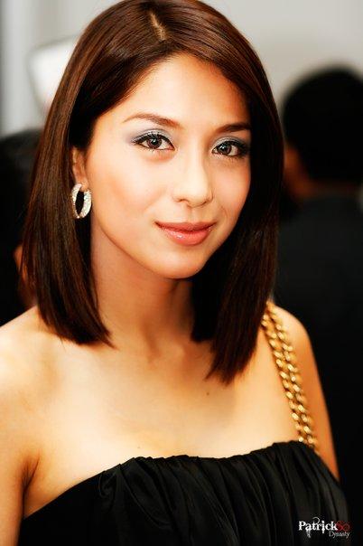 Tet Rodriguez