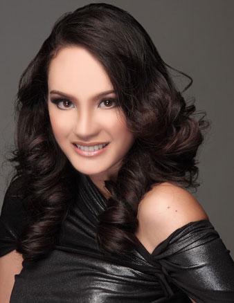 Kris Tiffany M. Janson