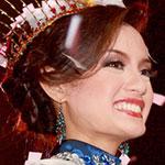 Miss Cebu 2009
