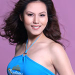 Pamela Bianca Manalo