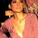 Ella Castillo