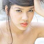 Mia Marquez