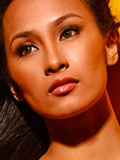 Miss Philippines-Water 2010 Emmerie Dale Cunanan