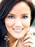 Miss Philippines-Air 2010 Renee Rosario McHugh