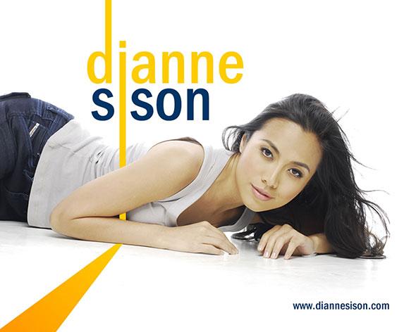 Dianne Sison