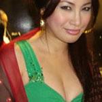 Andrea Shin