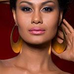 Miss Philippines-Universe 2010 Venus Raj