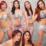 Win Tickets to Party with the Premiere Vixens!